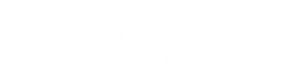 The Law Man Solicitors